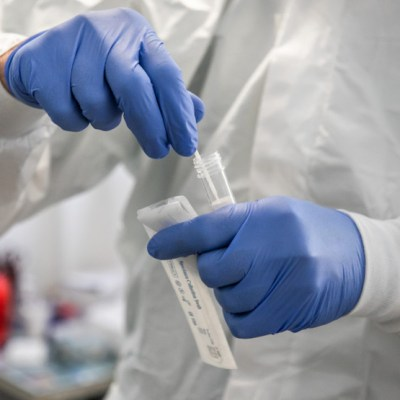 Raste broj zaraženih koronom: Novooboljenih 147, oporavljenih 21, jedna osoba preminula