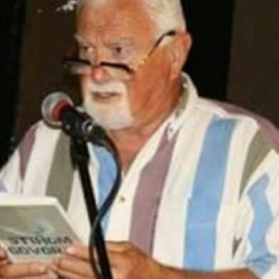 Preminuo pjesnik i novinar Slobodan Vučinić