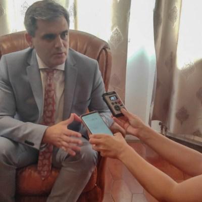 Bošnjačka stranka još nije dobila zvaničan poziv za ulazak u novu Vladu