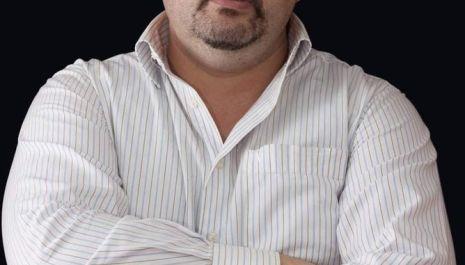 Lingvista dr Miomir Abovic iz Tivta tvrdi: ČIRGIĆ JE LINGVISTIČKA NEZNALICA