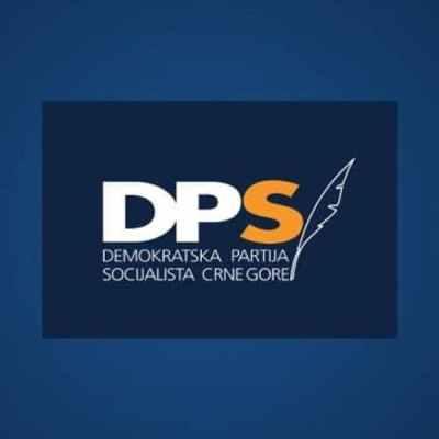 DPS potpredsjednika Skupštine predlaže nakon kongresa?