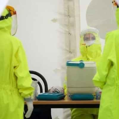 BiH ima 621 novi slučaj koronavirusa, to je najviše dosad
