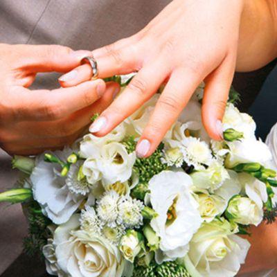 Manje svadbi, ali i razvoda u doba pandemije
