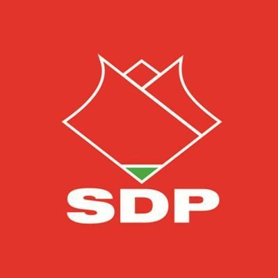SDP: Kongres zakazan za 29. novembar