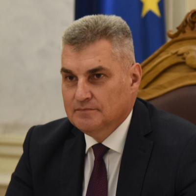 "Slučaj ""Petlja"": Brajović saslušan u SDT"