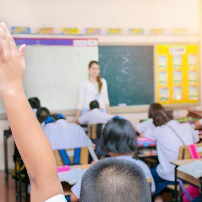 Škole u Pljevljima i Nikšiću prelaze na učenje na daljinu radi očuvanja zdravlja djece