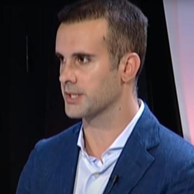 Radenović i Spajić kandidati za ministra finansija?