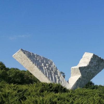 Sjećanje na strijeljanje u Kragujevcu: Veliki školski čas
