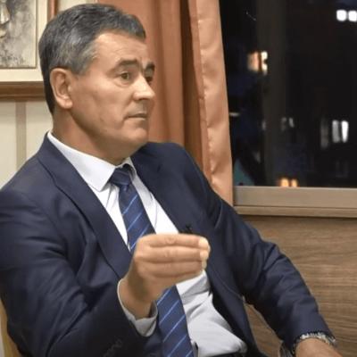 LEKIĆ: Odlazeći ministre Hrapoviću, odgovaraćeš i pred zakonom i pred Bogom za raspad zdravstvenog sistema u Pljevljima