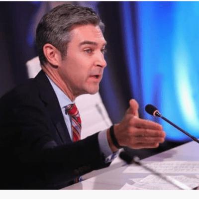 Vilson: Prevazilaženje podjela biće najveći izazov nove Vlade