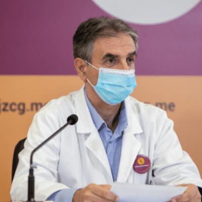 Male šanse da Podgorica izbjegne zatvaranje