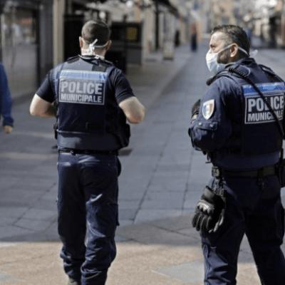 Europa vraća drastične mjere, zatvaraju se kafići, uvodi se policijski sat…