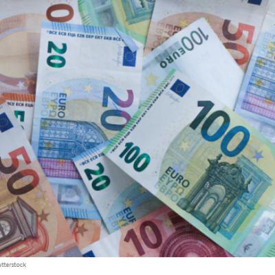 ŠTA SVE PIŠE U IZVJEŠTAJU SVJETSKE BANKE – Javni dug u 2021. i 98 odsto BDP-a