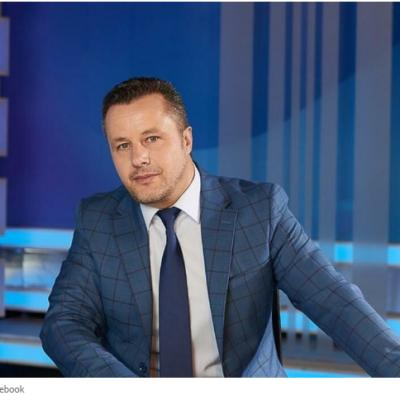 Nakon što je kritikovao rad Javnog servisa: Pokrenut postupak za smjenu Lekovića
