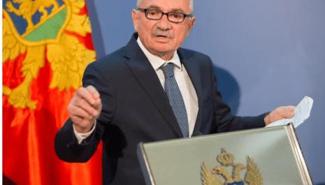 """Zabluda da će nam EU """"šakom i kapom"""" pokriti dubioze"""