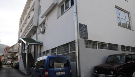 Počelo suđenje optuženom za silovanje sestre: Majka brani sina