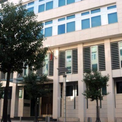 Vlada produžava isplatu subvencija za još dva mjeseca