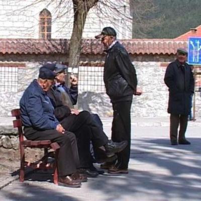 Penzije po novom obračunu od 20.novembra, akontacije mjesec ranije