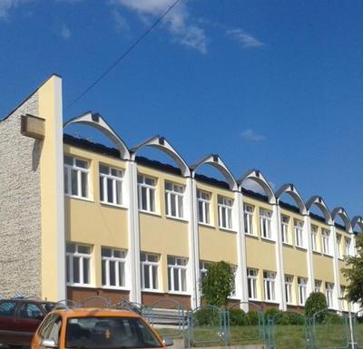 Od sjutra počinju da rade škole u Nikšiću, Pljevljima i Budvi