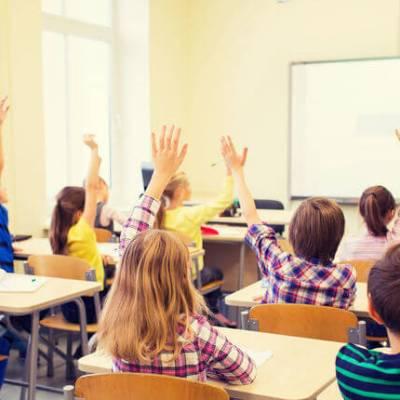 Zamjenica ombudsmana: Od drugog polugodišta sva djeca da idu u školu
