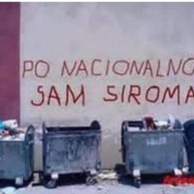 SNP CG: U svijetu se danas obilježava Svjetski dan borbe protiv siromaštva, dan koji i Crna Gora dočekuje u dosta teškom stanju