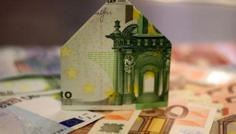 Dug za godinu veći 533 miliona eura
