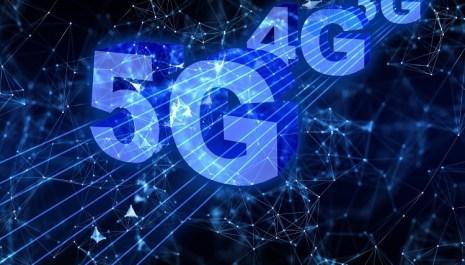 CG za dvije godine dobija 5G mrežu