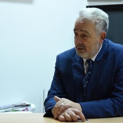 Ko se sve pominje za ministra u ekspertskoj vladi: Jovićević, Vlahović, Kadić…