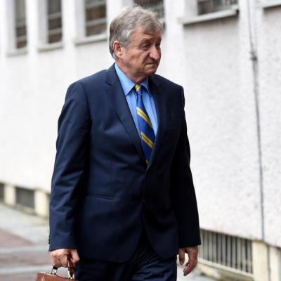 ZASTUPAO OPŠTINU PLJEVLJA U SPORU VRIJEDNOM 25 MILIONA: Bulatović traži 134.695 eura za izgubljeni spor