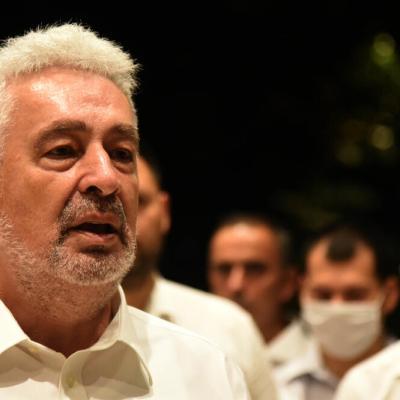 Krivokapić: Slijedite uputstva zdravstvenih vlasti, kako bi se izborili sa pandemijom