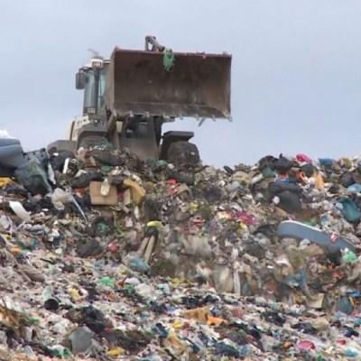 Koalicija 27: Nedopustivo stanje u upravljanju otpadom na sjeveru Crne Gore