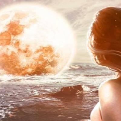 Pročitajte nedjeljni horoskop za period od 22. do 28. novembra!