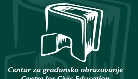 Studija CGO: Korupcija sveprisutna, institucije imale selektivan pristup