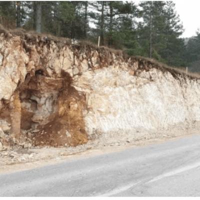"""Uprava za saobraćaj – Na lokalitetu """"Trlica""""u građevinskoj dozvoli ne postoji nikakvo ograničenje na postojanje arheološkog nalazišta"""