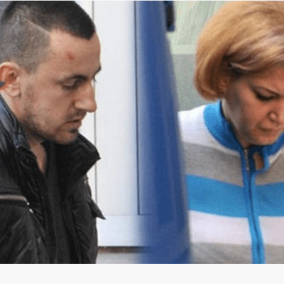 Šišić i Jovović ne mogu da se brane sa slobode