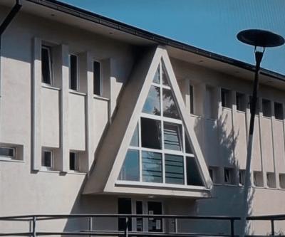 Interno odjeljenje pljevaljske bolnice praktično bez ljekara
