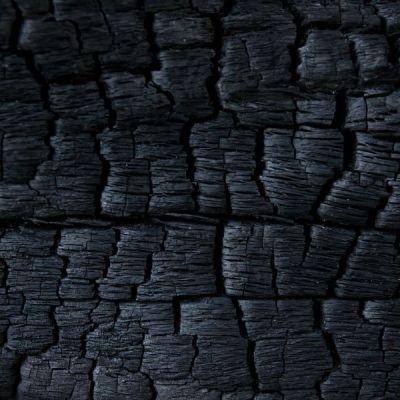 Proizvedeno 1,61 milion tona uglja