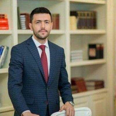 Živković: DPS i dalje postavlja standarde na političkoj sceni Crne Gore