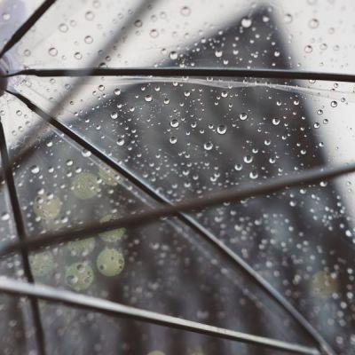 Sjutra kiša, u planinama slab snijeg