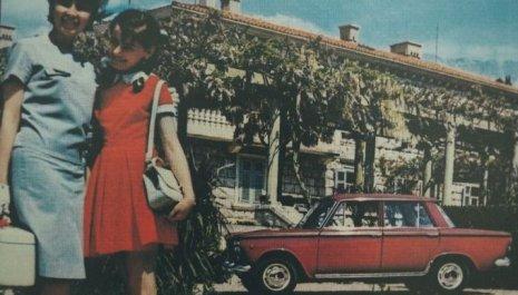 Kako se kupovao automobil u Jugoslaviji