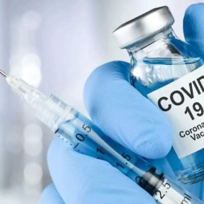 Vakcina sa Oksforda dovedena u pitanje