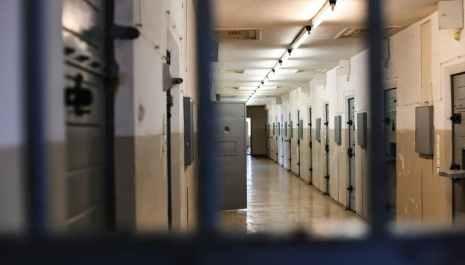 Viši sud u Bijelom Polju donio prvostepenu presudu: Pljevljaku godina dana zatvora