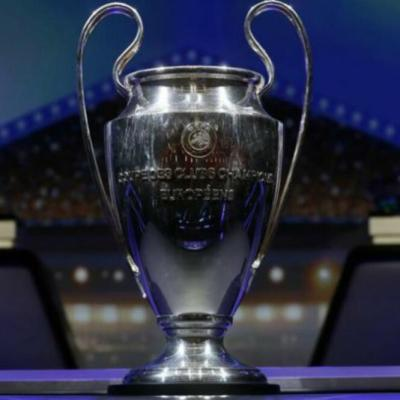 Ovo su učesnici osmine finala Lige šampiona, Njemačka i Španija sa po četiri tima