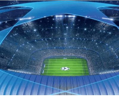 UEFA objavila listu: Rudar iz Pljevalja isped svih u CG