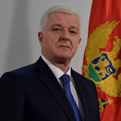Marković: Zdravstveno-bezbjedonosne mjere treba postaviti stručnije