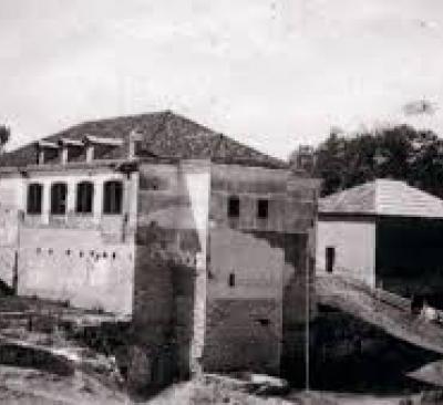 Prva pivara u Crnoj Gori (Pljevlja, 1882. godina)