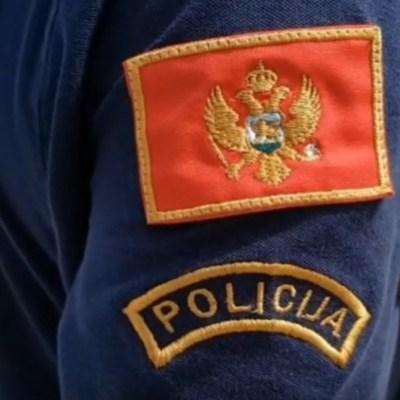 Zbog kršenja mjera protekle noći uhapšeno 5 osoba