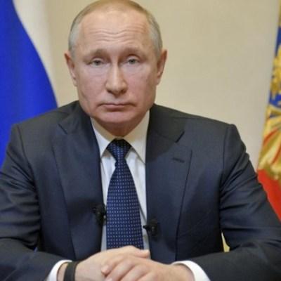 Putin zatražio masovnu vakcinaciju od naredne nedjelje