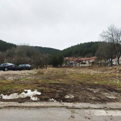 Ministri obećavali, ali gradnje stanova još nema
