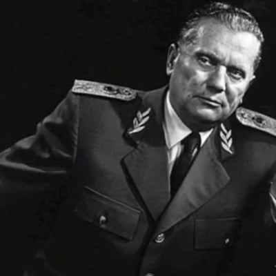 Na današnji dan: Donijet Ustavni zakon, Tito postao predsjednik